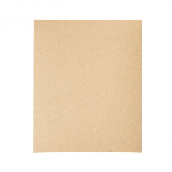 Harris Seriously Good Sandpaper Fine Pack of 4
