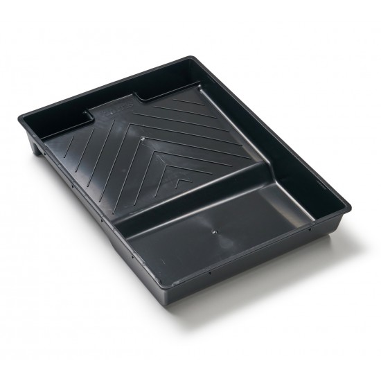 Harris Seriously Good Paint Tray 225mm (9in)