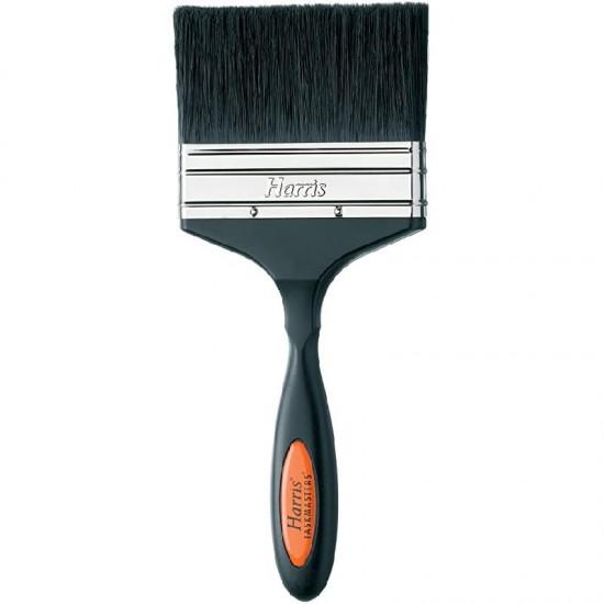 Harris Taskmaster Paint Brush 100mm (4in)