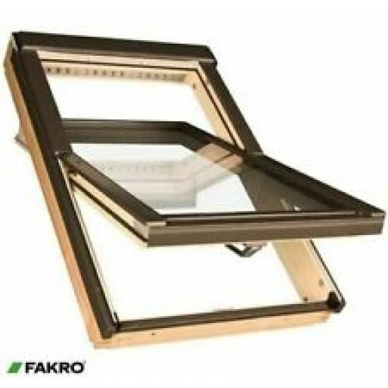 Fakro Rooflight 660 x 980mm FTP-V U3 03