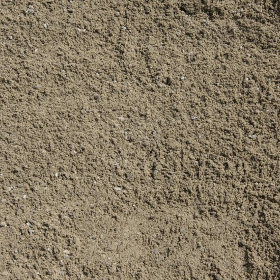 Washed Sharp Sand Poly Bag