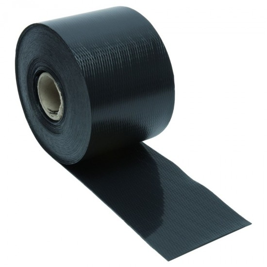 Damp Proof Course Roll 100mm x 30m