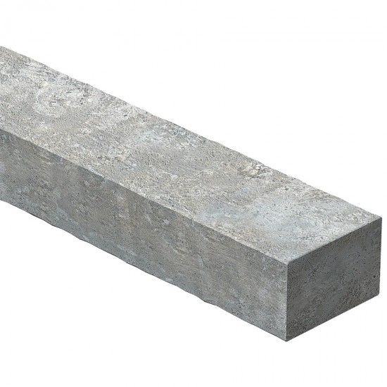 Prestressed Concrete Lintel 1200 x 100 x 65mm