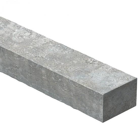 Prestressed Concrete Lintel 1200 x 100 x 65mm