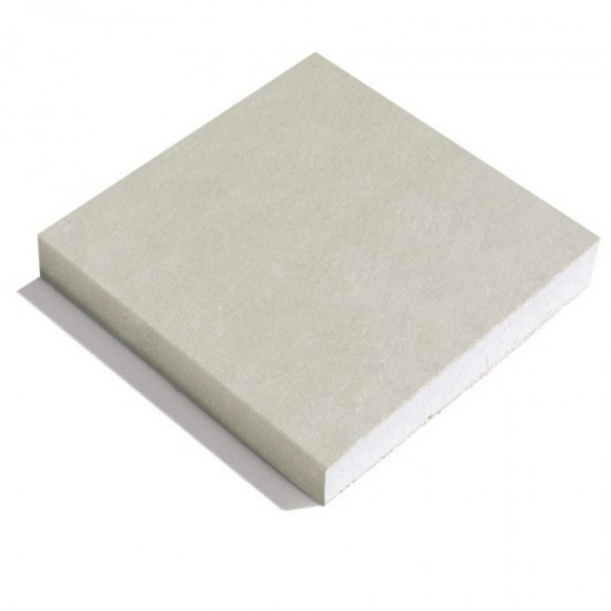 GTEC Baseboard 1220mm x 900mm x 9.5mm