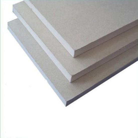 Square Edge Wallboard 2400mm x 1200mm x 12.5mm