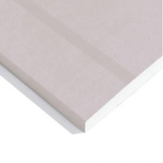 Tapered Edge Wallboard 2400mm x 1200mm x 12.5mm