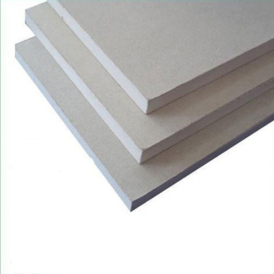 Square Edge Wallboard 2400mm x 1200mm x 9.5mm