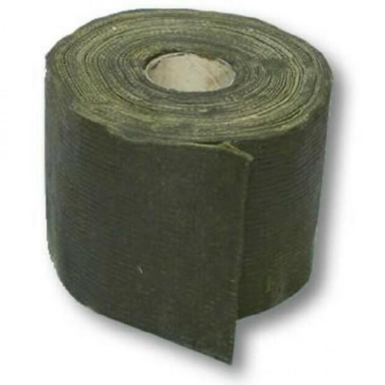 Denso Tape 50mm X 10m Anti Corrosion Petrolatum Tape