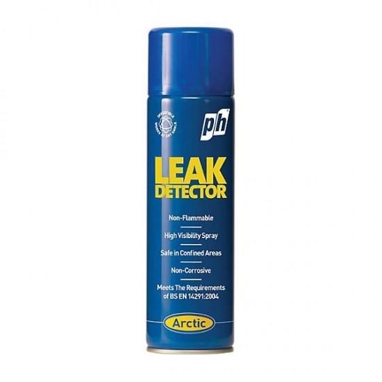 400ml Gas Leak Detector Spray