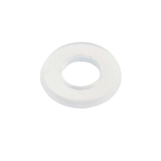 32mm Basin Polythene Washer