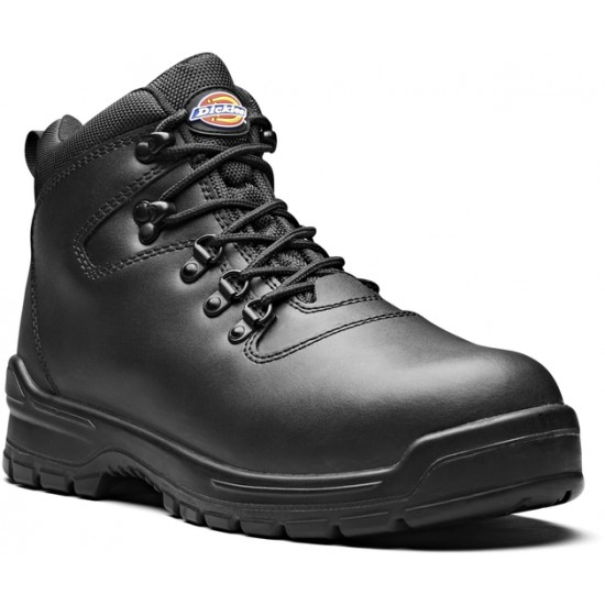 Dickies Storm or Fury or Antrim Safety Boots