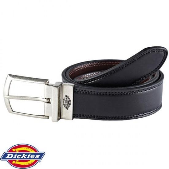 Dickies Silverton Reversible Belt