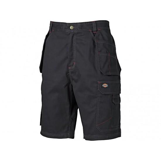 Redhawk Pro Shorts WD802 34in Waist
