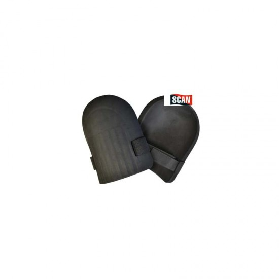 Knee Pads Foam With Velcro Strap