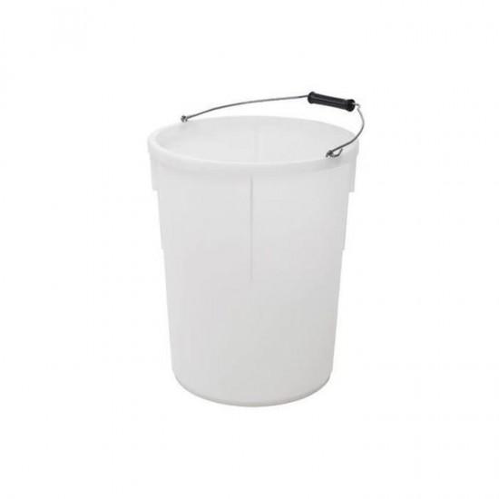 Plasterers Mixing Bucket 30l