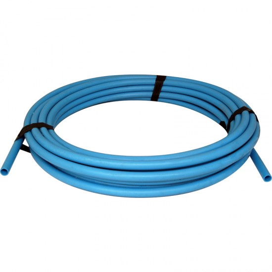Mdpe Pipe 32mm100m Coil
