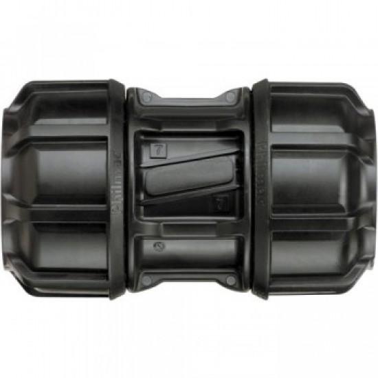 Philmac Pipe Repair Kit 32mm