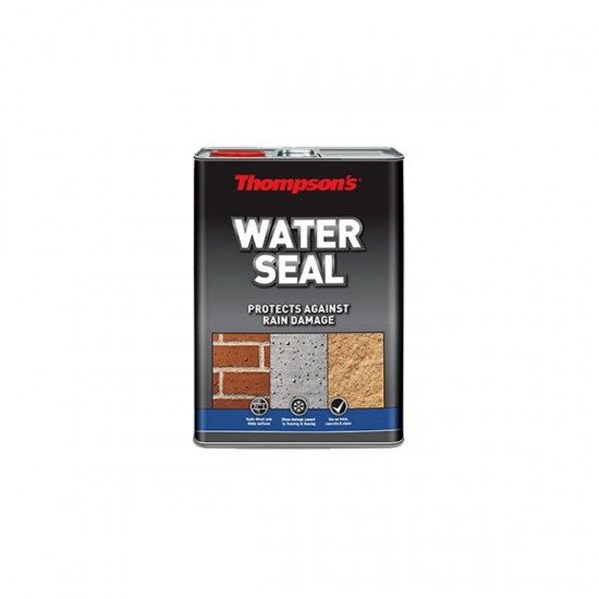 Thompson Water Seal 5l