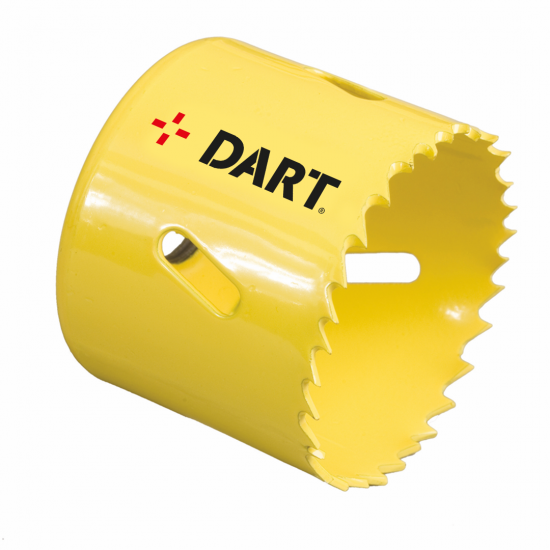DART 20mm Premium Holesaw