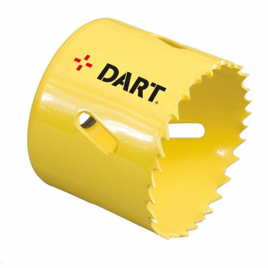 DART 76mm Premium Holesaw