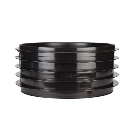 Side Riser (215mm) 460mm diameter