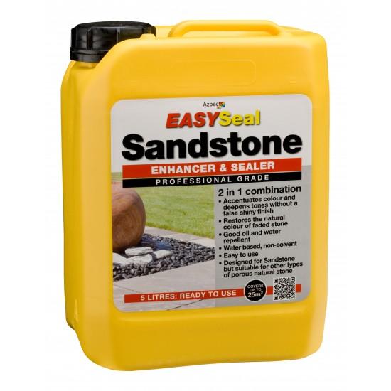 Azpect EASYseal Sandstone