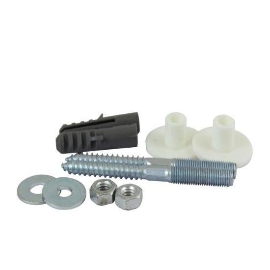 Heavy Duty Basin Fixing Kit