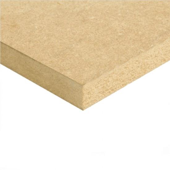 MDF Board 2440mm x 1220mm x 18mm