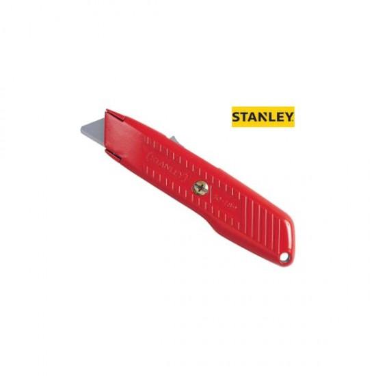 Stanley Springback Knife Safety Knife