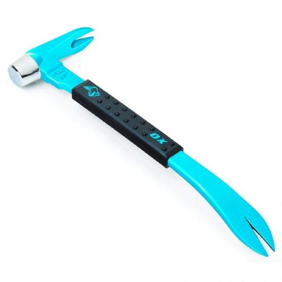 OX Pro Claw Bar 250mm