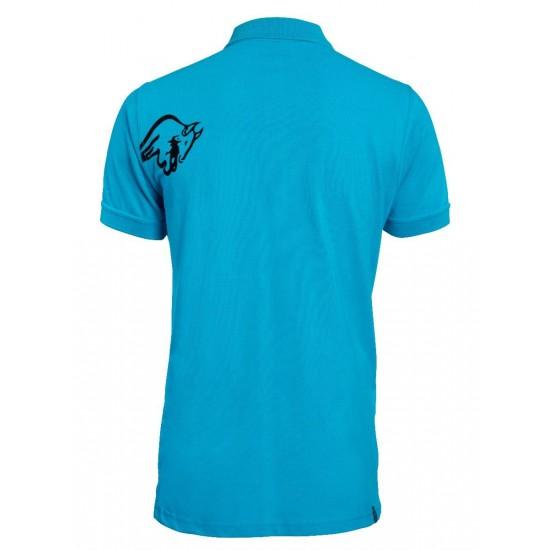 OX Tech Polo Shirt XX-Large