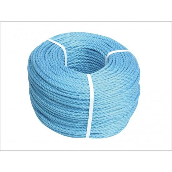 Blue Rope 10mm x 10m
