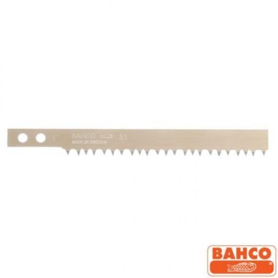 Bacho Bowsaw Blade 600mm