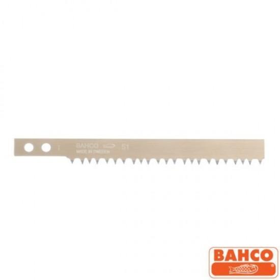 Bacho Bowsaw Blade 750mm