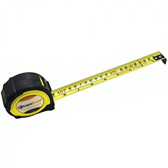 Tape Measure Frank Key  5m