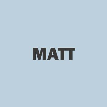 Frank Key - Matt Paint
