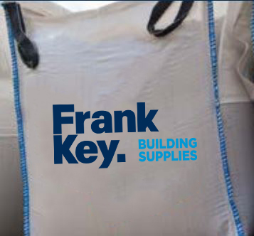 Frank Key Waste bag hire Nottingham