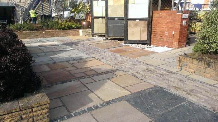 paving-display