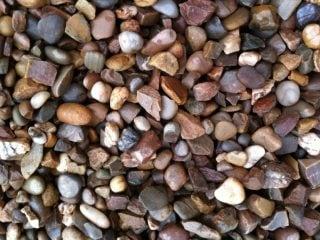 aggregates-and-sand