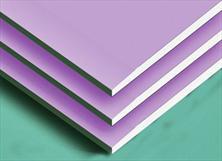 plaster-plasterboard