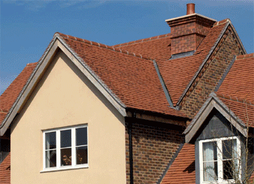 Roof Tiles building supplies and materials