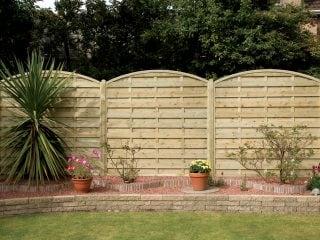 decking-fencing