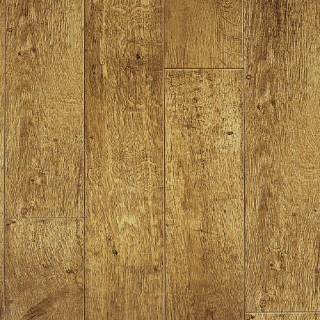 Flooring building supplies and materials