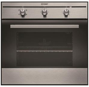 appliance-packs