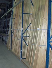 Sheet Material building supplies and materials