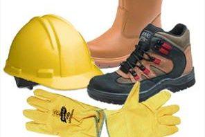 work-wear-ppe