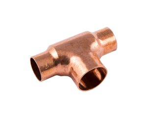 copper-tube-fittings