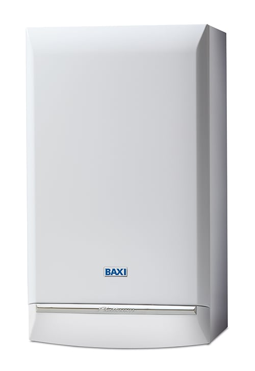 boilers-central-heating-controls