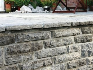 concrete-walling